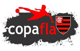 logo_copafla