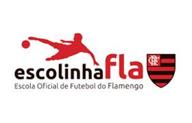 logo_efla