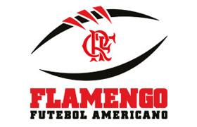 logo_eflafa