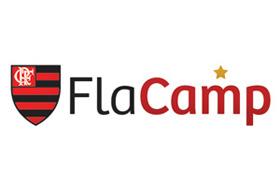 logo_flacamp