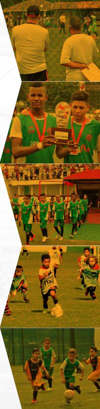 Torneios-Esportivos_EFLA